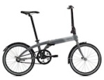 3789 - StileBicycle