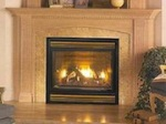 Wolf Steel Propane Fireplace Recall [US & Canada]