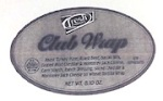 Great American Marketing Sandwich & Wrap Recall [US]