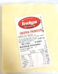 Village Paneer and Indya Paneer Cheese Recall [Australia]