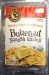 Rising Moon Organics Butternut Squash Ravioli [US]