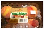 Wawona Fruit Recall Expands [US]
