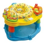 Kids Kreation Baby Play Centre Recall [Australia]