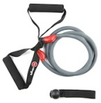 Bollinger Fitness Resistance Band Recall [US & Canada]