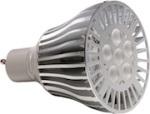 Halco LED Light Bulbs Recall [US]