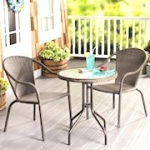 Outdoor Patio Set Chair Recall [US]