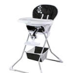 Dream On Me Dinah High Chair Recall [US]