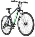 Trayl TRN Mountain Bike Recall [US]