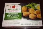 Perdue Chicken Nugget Recall [US]