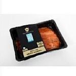 Smoked Salmon & Mackerel Recall Expands [UK]