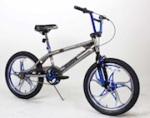 Dynacraft Avigo Youth Bicycle Recall [US]