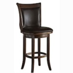 Spencer Bar Stool Recall [US]