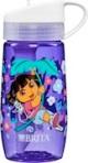 Brita Children's Water Bottle Recall [US]
