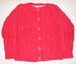 L.L. Bean Children's Sweaters Recall [US]