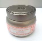 DD Brand Tin Candle Recall [US]