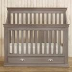 Franklin & Ben Mason Convertible Cribs Recall [US & Canada]