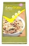 Sainsbury's Freefrom Pure Oat Muesli Recall [UK]