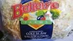 4031 - BelleisleFarmsColeSlaw