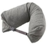MUJI Neck Cushion and Cover Recall [Australia]