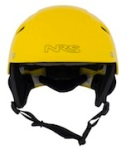 NRS Water Sports Helmet Recall [US]