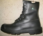Phoenix Safety Boot Recall [Canada]