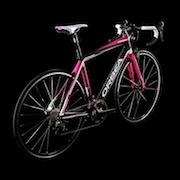 Orbea Avant Bicycle Recall [US]