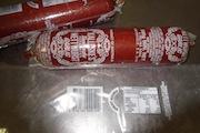 Kalleske Meats Garlic Metwurst Recall [Australia]