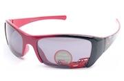 Disney, Marvel & Sears/Kmart Children's Sunglasses Recall [US]
