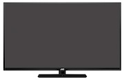 JVC Flat Panel TV Recall [US]