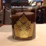 Tigerlily Scented Candle Recall Expands [Australia]