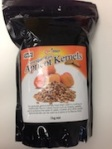Aprisnax Australian Apricot Kernel Recall [Australia]