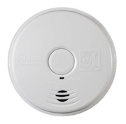 Kidde Smoke & Combination Smoke/CO Alarm Recall [US & Canada]