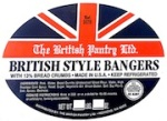 Interbay Food Pork Banger-style Sausage Recall [US]