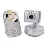 Summer Infant Video Monitor Battery Recall [UK]