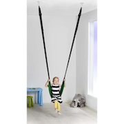 IKEA Gunggung Child Swing Set Recall [US & Canada]