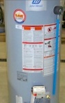 John Wood Water Heater Recall [Canada]