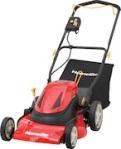 Homelite & Earthwise Lawn Mower Recall [Canada]