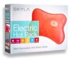 SKYLA Electric Hot Pack Recall [Australia]