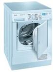 Siemens Tumble Dryer Recall [UK]