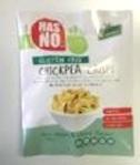 No Chick Pea Crisp Recall [Australia]