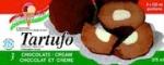 Gelato fino Tartufo Ice Cream Recall [Canada]