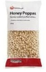 Woolworths Homebrand Cereal Recall [Australia]