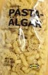IKEA Pastaälgar Fullkorn & Pastaälgar Recall [US]