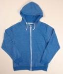 Active Apparel Boys' Sweatshirt Recall [US]