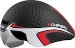 Garneau Cycling Helmet Recall [Canada]t