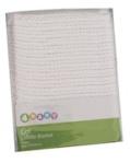 4 Baby Cellular Blanket Recall [Australia]