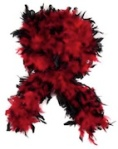 Feather Boa & Wing Costume Recall [Canada]