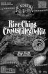 Lundberg Family Farms Rice Chip Recall [US]