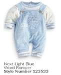Next Children's Sleepwear Recall [Australia]