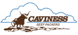 logo-caviness-beef-packers